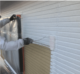 外壁塗装・屋根塗装で一番大切なのは業者選びです