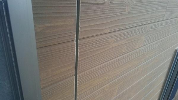 埼玉県八潮市 A様邸 屋根塗装・外壁塗装 下地処理 シーリング(コーキング)工事 (21)