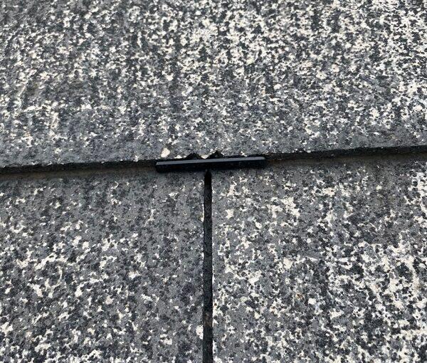埼玉県八潮市(屋根・外壁塗装)阿久津様邸_210602_2